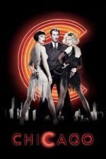Nonton Film Chicago (2002) Subtitle Indonesia Streaming Movie Download