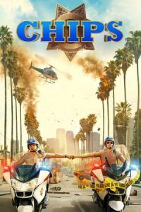Nonton Film CHIPS (2017) Subtitle Indonesia Streaming Movie Download