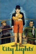 Nonton Film City Lights (1931) Subtitle Indonesia Streaming Movie Download