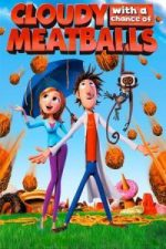 Nonton Film Cloudy with a Chance of Meatballs (2009) Subtitle Indonesia Streaming Movie Download