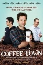 Nonton Film Coffee Town (2013) Subtitle Indonesia Streaming Movie Download