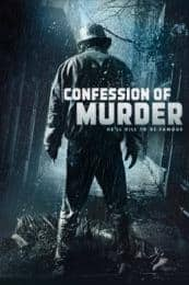 Nonton Film Confession of Murder (2012) Subtitle Indonesia Streaming Movie Download