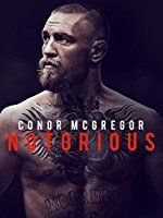 Nonton Film Conor McGregor: Notorious (2017) Subtitle Indonesia Streaming Movie Download