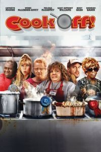 Nonton Film Cook Off! (2017) Subtitle Indonesia Streaming Movie Download