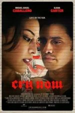 Nonton Film Cry Now (2014) Subtitle Indonesia Streaming Movie Download