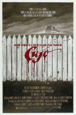 Nonton Film Cujo (1983) Subtitle Indonesia Streaming Movie Download