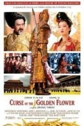 Nonton Film Curse of the Golden Flower (2006) Subtitle Indonesia Streaming Movie Download