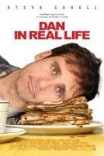 Nonton Film Dan in Real Life (2007) Subtitle Indonesia Streaming Movie Download