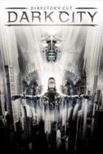 Nonton Film Dark City (1998) Subtitle Indonesia Streaming Movie Download