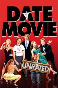 Nonton Film Date Movie (2006) Subtitle Indonesia Streaming Movie Download