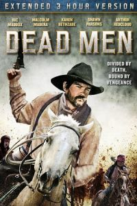 Nonton Film Dead Men (2018) Subtitle Indonesia Streaming Movie Download