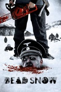 Nonton Film Dead Snow (2009) Subtitle Indonesia Streaming Movie Download