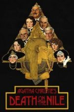 Nonton Film Death on the Nile (1978) Subtitle Indonesia Streaming Movie Download