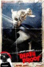 Nonton Film Death Proof (2007) Subtitle Indonesia Streaming Movie Download