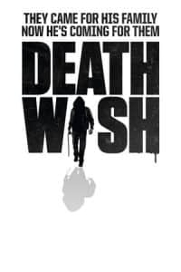 Nonton Film Death Wish (2018) Subtitle Indonesia Streaming Movie Download