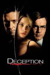 Nonton Film Deception (2008) Subtitle Indonesia Streaming Movie Download