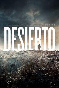 Nonton Film Desierto (2015) Subtitle Indonesia Streaming Movie Download