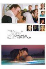 Nonton Film Divorce Invitation (2012) Subtitle Indonesia Streaming Movie Download