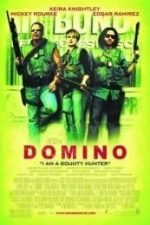 Nonton Film Domino (2005) Subtitle Indonesia Streaming Movie Download