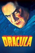 Nonton Film Dracula (1931) Subtitle Indonesia Streaming Movie Download