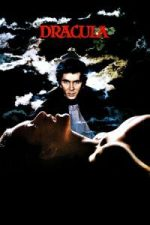 Nonton Film Dracula (1979) Subtitle Indonesia Streaming Movie Download