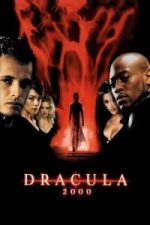 Nonton Film Dracula 2000 (2000) Subtitle Indonesia Streaming Movie Download