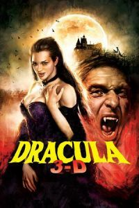 Nonton Film Dracula 3D (2012) Subtitle Indonesia Streaming Movie Download