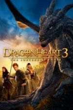 Nonton Film Dragonheart 3: The Sorcerer's Curse (2015) Subtitle Indonesia Streaming Movie Download