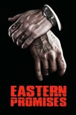 Nonton Film Eastern Promises (2007) Subtitle Indonesia Streaming Movie Download