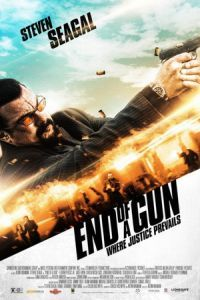 Nonton Film End of a Gun (2016) Subtitle Indonesia Streaming Movie Download