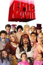 Nonton Film Epic Movie (2007) Subtitle Indonesia Streaming Movie Download