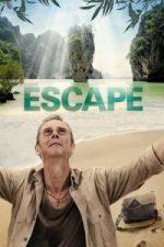 Nonton Film Escape (2012) Subtitle Indonesia Streaming Movie Download