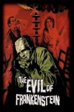 Nonton Film The Evil of Frankenstein (1964) Subtitle Indonesia Streaming Movie Download