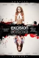 Nonton Film Excision (2012) Subtitle Indonesia Streaming Movie Download