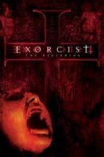 Nonton Film Exorcist: The Beginning (2004) Subtitle Indonesia Streaming Movie Download