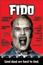 Nonton Film Fido (2006) Subtitle Indonesia Streaming Movie Download