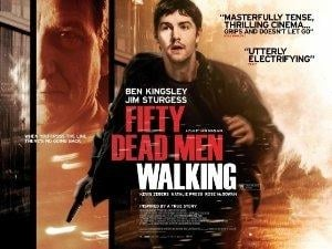 Nonton Film Fifty Dead Men Walking (2008) Subtitle Indonesia Streaming Movie Download