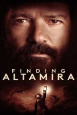 Nonton Film Finding Altamira (2016) Subtitle Indonesia Streaming Movie Download