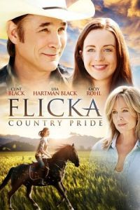 Nonton Film Flicka: Country Pride (2012) Subtitle Indonesia Streaming Movie Download