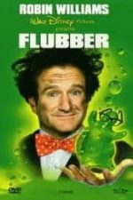 Nonton Film Flubber (1997) Subtitle Indonesia Streaming Movie Download