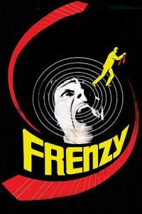 Nonton Film Frenzy (1972) Subtitle Indonesia Streaming Movie Download