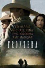 Nonton Film Frontera (2014) Subtitle Indonesia Streaming Movie Download