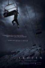 Nonton Film Frozen (2010) Subtitle Indonesia Streaming Movie Download