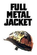 Nonton Film Full Metal Jacket (1987) Subtitle Indonesia Streaming Movie Download