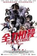 Nonton Film Full Strike (2015) Subtitle Indonesia Streaming Movie Download