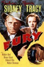 Nonton Film Fury (1936) Subtitle Indonesia Streaming Movie Download