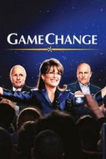 Nonton Film Game Change (2012) Subtitle Indonesia Streaming Movie Download