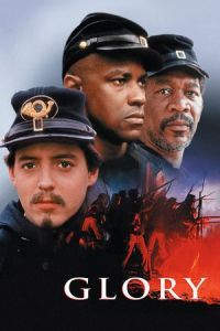 Nonton Film Glory (1989) Subtitle Indonesia Streaming Movie Download