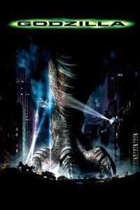 Nonton Film Godzilla (1998) Subtitle Indonesia Streaming Movie Download