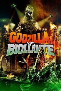 Nonton Film Godzilla vs. Biollante (1989) Subtitle Indonesia Streaming Movie Download